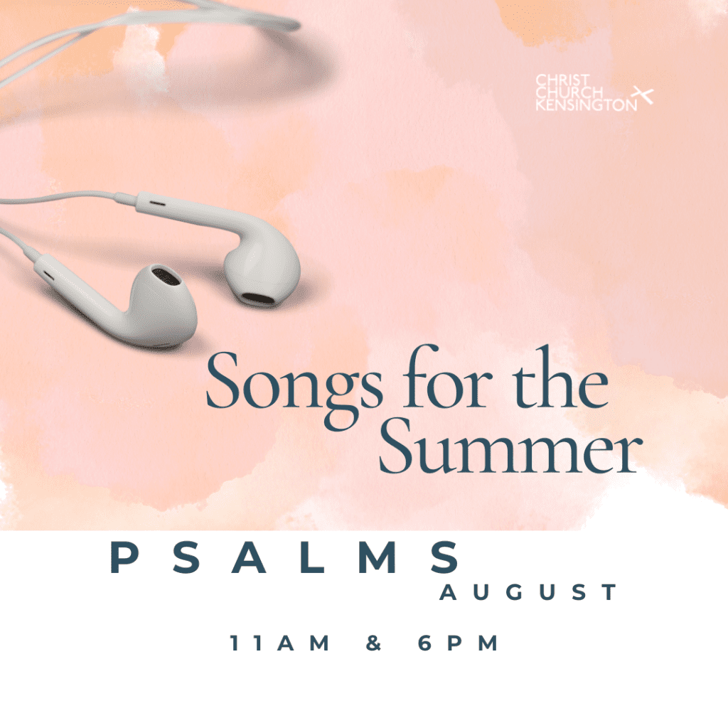 Psalms-songs-for-the-summer